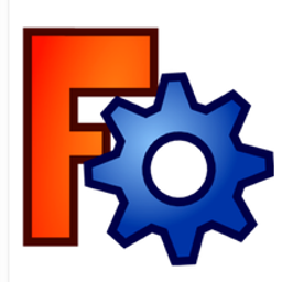 Adobe Acrobat Reader est le seul logiciel qui permet de lire, signer, annoter et partager gratuitement des PDF. Pour aller encore plus loin, abonnez-vous à Acrobat Pro DC. Vous pourrez alors modifier, exporter et envoyer des PDF pour signature.
