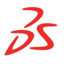 T l charger solidworks gratuit - Telecharger daemon tools lite 4 46 ...
