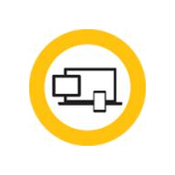 Norton antivirus téléchargement gratuit. Wise Care 365 PRO Бесплатная лицензия. Популярные программы.код активации для чистилка 2.20.125. code de la santé publique  télécharger pdf. dosug текстильщики. би порно мжм домашнее.