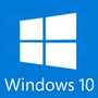 Windows 10 (mise à jour d'octobre 2020)