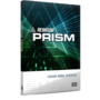 Mikro Prism
