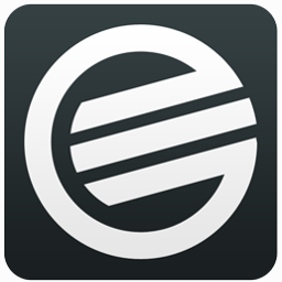 Guitar Pro is a multitrack editor of guitar and bass tablature and musical scores,  possessing a built-in MIDI-editor, a plotter of chords, a player, a metronome and  other tools for musicians. It has versions for Windows and Mac OS X (Intel  processors only) and is ... Later, Guitar Pro 5 (released November 2005)  undertook a year-long porting...