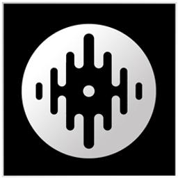GRATUIT 1.9.6 SERATO GRATUIT TÉLÉCHARGER DJ