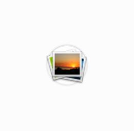 Telecharger google earth 2019 gratuit pour windows xp