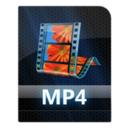Convertisseur vidéo mp4