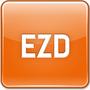 Ezdrummer