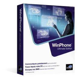 Télécharger winphone ultimate edition pour windows.