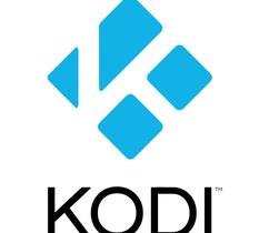 Kodi : le meilleur des média center