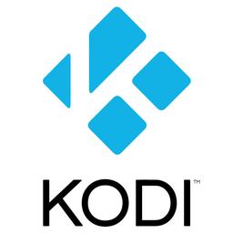 Kodi (ex XBMC)