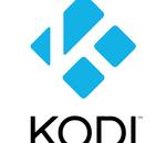 Kodi 18 : une nouvelle release candidate est disponible au téléchargement
