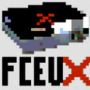Fceux