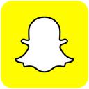 Snapchat (.APK)