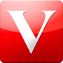 VirtuaGirl