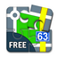 Locus Carte Free GPS randonnée