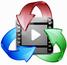 VSO ConvertXtoVideo (Video Converter)