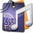 MusicBrainz Picard