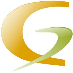 7 TÉLÉCHARGER GRATUIT WINDOWS GLPI