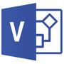 Microsoft Visio Professionnel