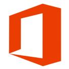 Télécharger Office Excel, Word, Powerpoint ou un équivalent ...