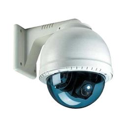 IP Cam Viewer