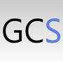 GCSoft