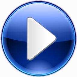 12 septembre 2019. VLC Media Player est un lecteur multimédia complet, léger, simple et performant, capable de lire la quasi totalité des formats de fichiers vidéo et audio, notamment les ...