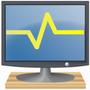 EMCO Ping Monitor