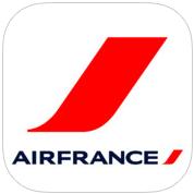 Télécharger Air France Mobile pour iOS : téléchargement gratuit !