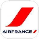 Air France Mobile