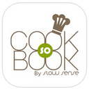 SO COOKBOOK