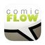 ComicFlow