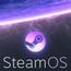 SteamOS