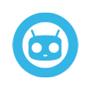 CyanogenMod Windows Installer