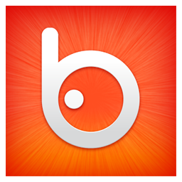 site de rencontre gratuit badoo france