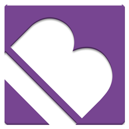 site de rencontre pour ipad gratuit