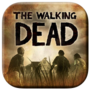 Walking Dead : The Game
