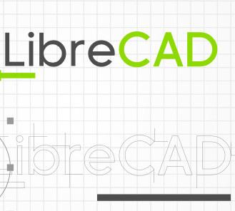 T l charger librecad pour windows t l chargement gratuit for Logiciel plan 2d