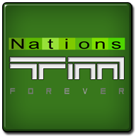 trackmania nation forever clubic
