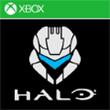 Halo : Spartan Assault - Windows 8 Modern UI