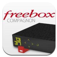 Freebox Compagnon / Ma Freebox