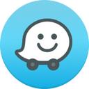 Waze - Social GPS Maps & Traffic