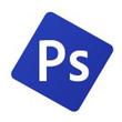 Adobe Photoshop Express - Windows 8 Modern UI