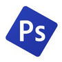 Adobe Photoshop Express - Windows 8 Modern UI