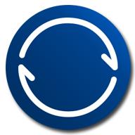 windows 7 starter 32 bits iso startimes tÉlÉcharger gratuit Les derniers articles voir tous les articles de Hardware. Il avoir installer un client torrent comme Utorrent: Comme le fichiers sera en.