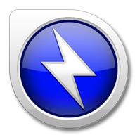 T l charger bandizip pour windows t l chargement gratuit - Telecharger daemon tools lite pour windows ...