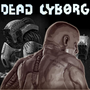 Dead Cyborg Episode 2 : In the Death