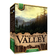 Unigine Valley Benchmark