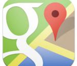 Google Maps : de faux URL mènent vers des sites malicieux