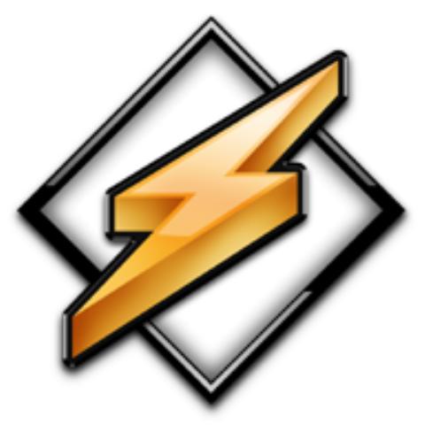 T l charger winamp pour mac osx t l chargement gratuit - Telecharger open office gratuit pour tablette android ...