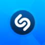 Shazam - Windows 10